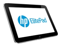 HP ElitePad 900 (1.5GHz) 64Gb