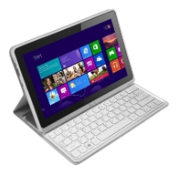 Acer Iconia Tab W701 120Gb dock