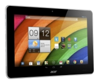 Acer Iconia Tab A3-A11 16Gb
