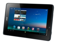 Acer Iconia Tab A110 8Gb