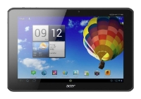 Acer Iconia Tab A511 16Gb