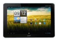 Acer Iconia Tab A211 16Gb