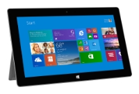Microsoft Surface 2 64Gb 4G