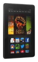 Amazon Kindle Fire HDX 32Gb