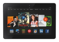 Amazon Kindle Fire HDX 8.9 32Gb