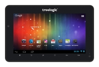 Treelogic Brevis 703WA C-Touch