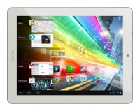 Archos 97 Platinum HD 8Gb