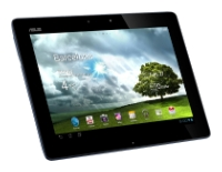 ASUS Transformer Pad TF300T 32Gb