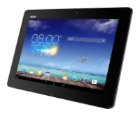 ASUS Transformer Pad Infinity TF701T 64Gb