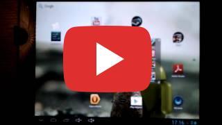 Скачать На Андроид Игры Texet Tb-807A Музыкальные