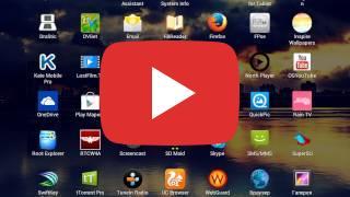 Скачать Говорящий Рыжик На Android Explay Surfer 8.31 3G