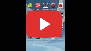 Texet Обновление Android 4.2