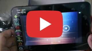 Скачать Игры На Планшет Андроид 4.0 Texet Tm-7024 Tcgkfnyj